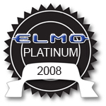 We are a Platinum Level Reseller of Elmo Products