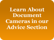 Learn more about Document Cameras and Digital Presenters