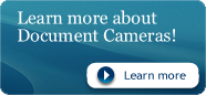 Learn More About Document Cameras