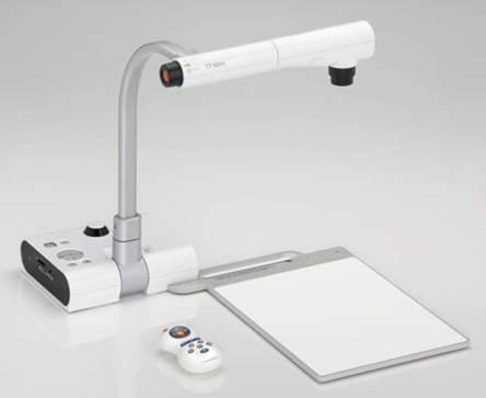 Document Camera Experts – Retailer of Document Cameras and Digital ...